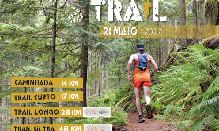Cartaz_Trail