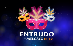 http://www.cm-melgaco.pt/wp-content/uploads/2018/01/Evento_NI-_resized240x150.png