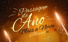 http://www.cm-melgaco.pt/wp-content/uploads/2018/12/Evento_Face_PA18_19-_resized240x150.jpg