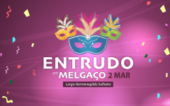 http://www.cm-melgaco.pt/wp-content/uploads/2019/02/NI-_resized240x150.png