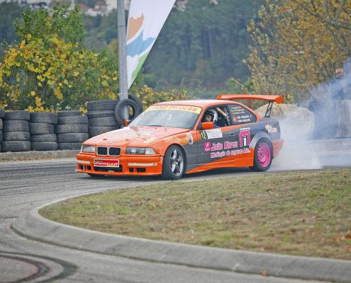 Campeonato drift melgaco_domingo (53)