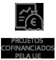 Projetos_cofinanciados