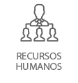 Recusos_Humanos