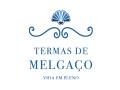 termas_logo2