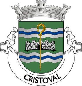 Cristoval