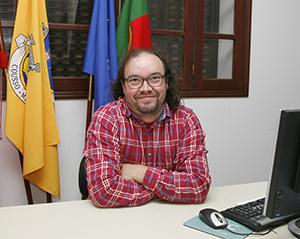 Junta Cousso