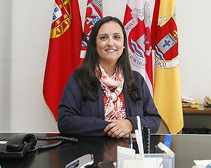 Junta vila&Roussas