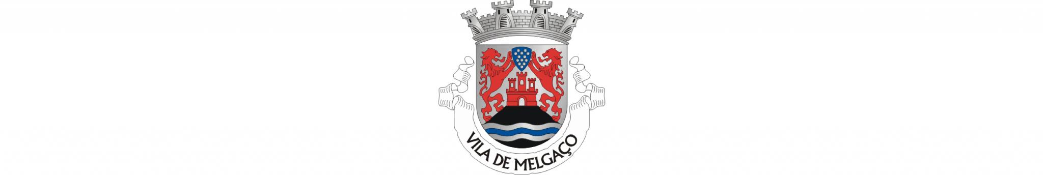 brasao-melgaco-3773725743-01