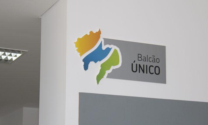 Foto_Balcao_Unico