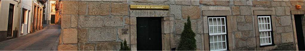 4-Solar-do-Alvarinho-21-01