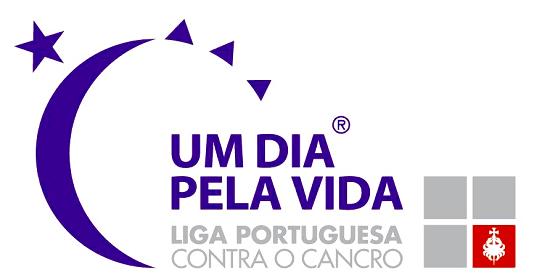 Melgaço celebra protocolo com Liga Portuguesa Contra o Cancro
