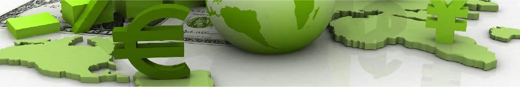 Sustentabilidade_Econômica_e_Ambiental_2-01