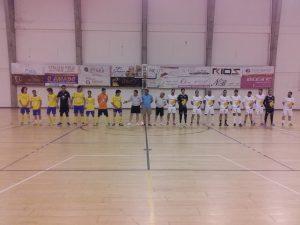 Torneio Transfronteiriço de Futsal Autarquico - final (6)