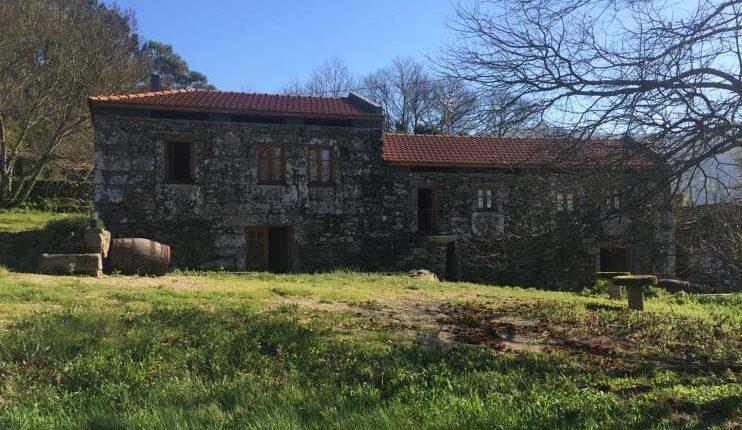 casa das bouças 1