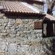 casa do castanheiro1