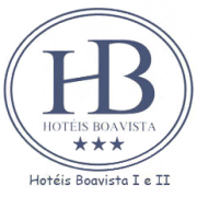 hotel boavista1