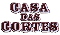 logo_casa das cortes