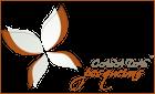 logotipo_casa_das_pesqueiras