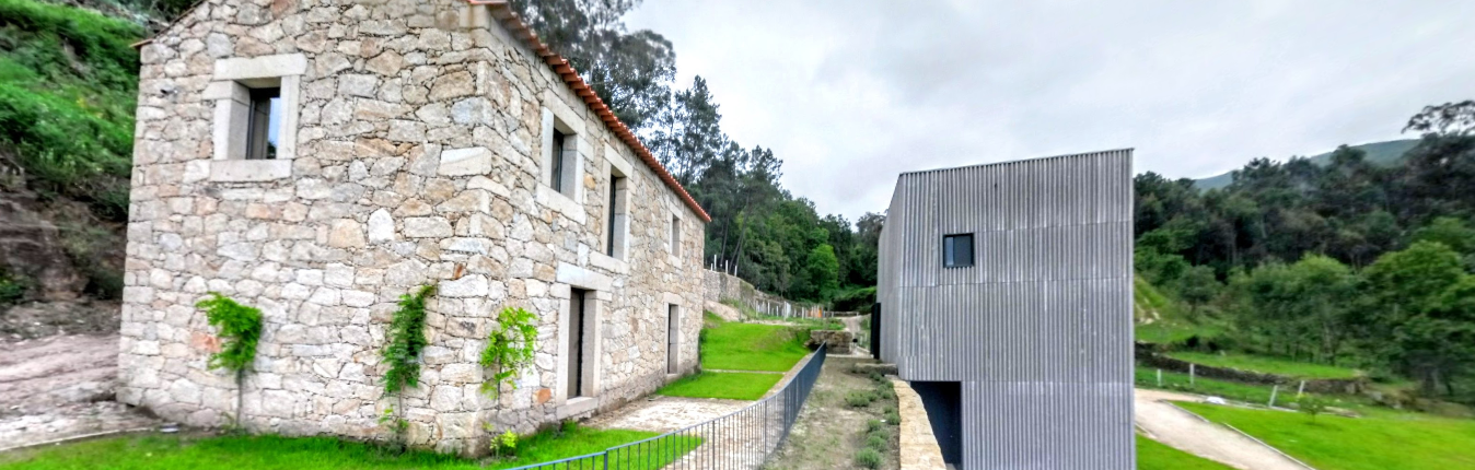 melgaço alvarinho houses 1