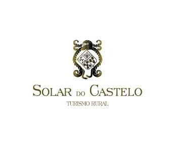 solar do castelo logo