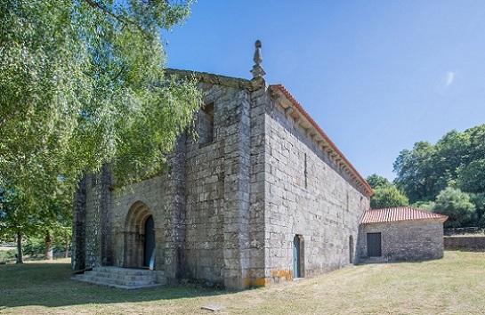 Cartulário do Mosteiro de Fiães apresentado no Dia da Diáspora