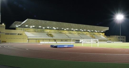 S.C. Braga X Deportivo da Corunha jogam em Melgaço