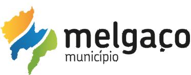 Portal Municipal de Melga�o