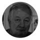 Jean Loup Passek faleceu hoje