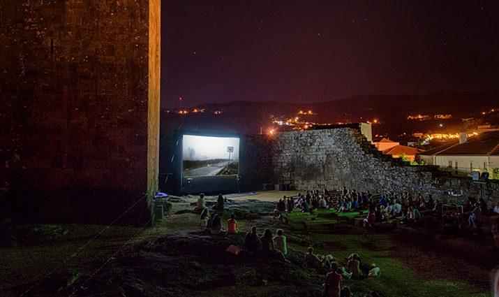 N_Festival de Cinema