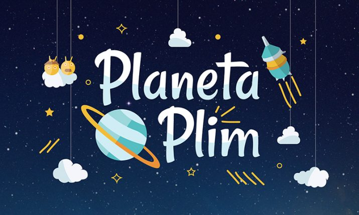 Noticia_planeta_plim