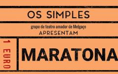 https://www.cm-melgaco.pt/wp-content/uploads/2017/05/Maratona-1-_resized240x150.png
