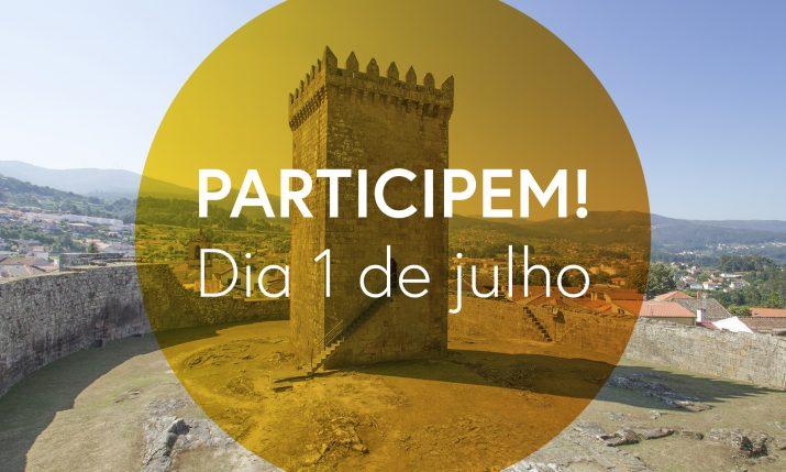 Projeto_etnografico