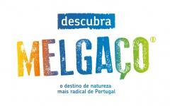 https://www.cm-melgaco.pt/wp-content/uploads/2017/07/Descubra-Melgaço-1-_resized240x150.jpg