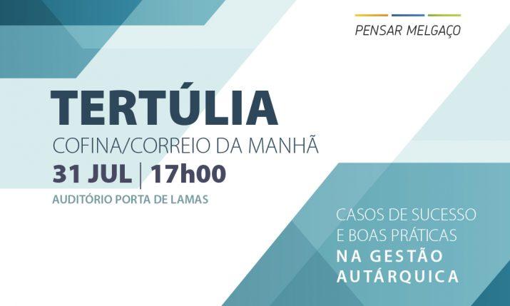 NI_Tertulia