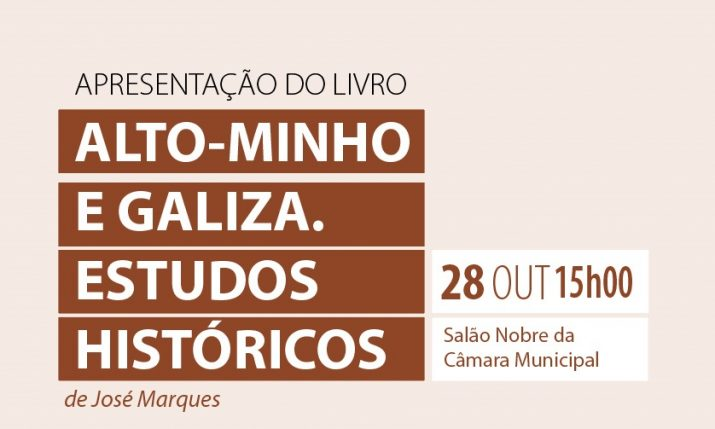 Ap_livro José Marques