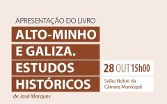https://www.cm-melgaco.pt/wp-content/uploads/2017/10/Ap_livro-José-Marques-1-_resized240x150.jpg