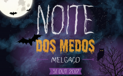 https://www.cm-melgaco.pt/wp-content/uploads/2017/10/Noite-dos-medos-_resized240x150.png
