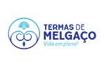 Termas_Melgaco