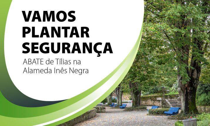 Abate de Tílias