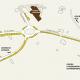 Mapa_feira