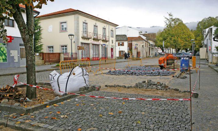 Obras Vila (7)