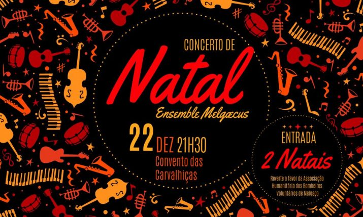 Concerto-de-Natal-1030x636