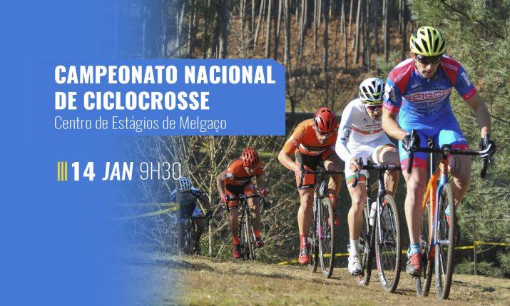 NI_Ciclocross