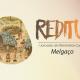 NI_reditus