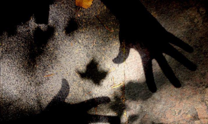 imagem - no risco da sombra em 365 dias