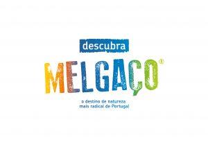 DescMelg_ID