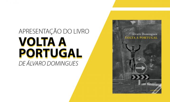 AL_Volta Portugal_NI