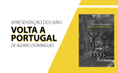 https://www.cm-melgaco.pt/wp-content/uploads/2018/05/AL_Volta-Portugal_NI-_resized240x150.png