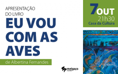 https://www.cm-melgaco.pt/wp-content/uploads/2018/05/Apresentação-da-obra-Eu-vou-com-as-Aves-_resized240x150.png