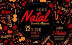 https://www.cm-melgaco.pt/wp-content/uploads/2018/05/Concerto-de-Natal-1030x636-_resized240x150.jpg